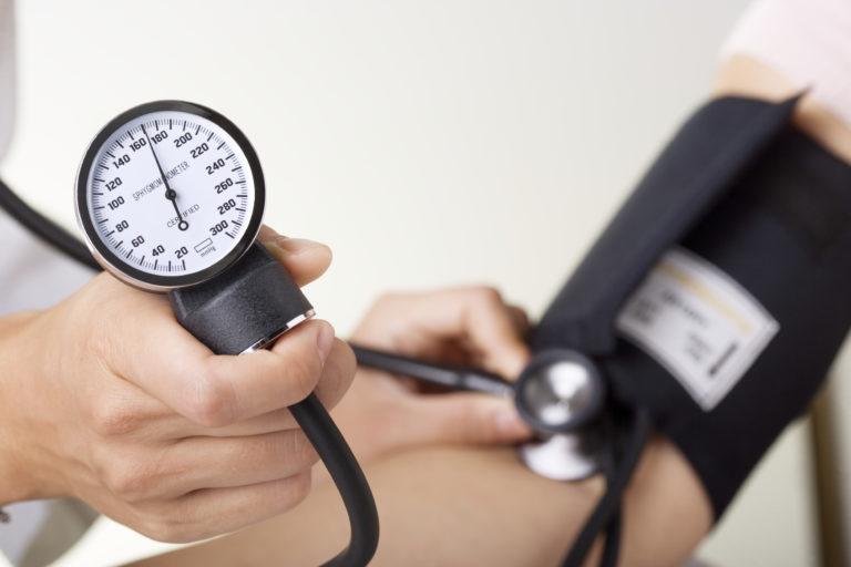 Как снизить быстро давление и пульс в домашних условиях 694
