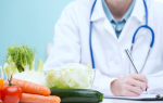Особенности диеты при почечной недостаточности — что можно, а что нет