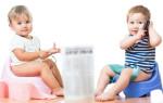 Симптомы уретрита у ребенка, причины и его лечение