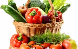 Какой должна быть правильная диета при почечных коликах: особенности питания больного