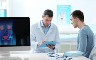 Как проходит консультация у врача уролога: подготовка к обследованию, осмотр и процедуры