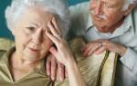 Возникновение недержания мочи у женщин пожилого возраста: причины и методы лечения