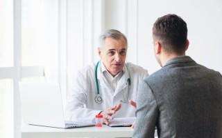 Что такое болезнь Берже и как она проявляется: симптомы, диагностика, лечение и прогноз