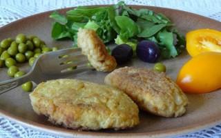 Диета при гемодиализе: правила питания,особенности их соблюдения и основные рекомендации