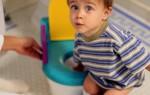 Особенности развития, проявления и лечения мочекаменной болезни у детей