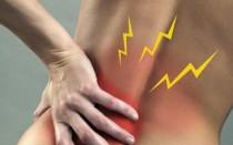 Что может вызывать появление тянущей боли в почках