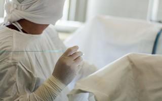 Процедура лазерной литотрипсии: преимущества и недостатки дробления камней в почках