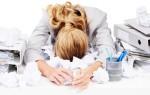 Причины и симптомы истощения надпочечников, способы восстановления желез