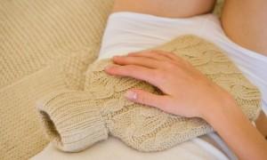 Можно ли простудить мочевой пузырь и как его потом лечить