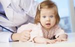 Проблема гидронефроза у детей разных возрастов — почему возникает, как диагностировать и лечить