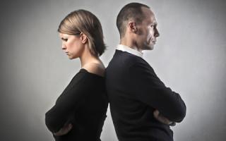 Особенности проявления, и диагностики хламидийного уретрита у мужчин и женщин: лечение и восстановление
