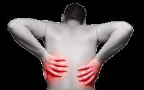 Чем отличительна боль в почках: специфическая симптоматика
