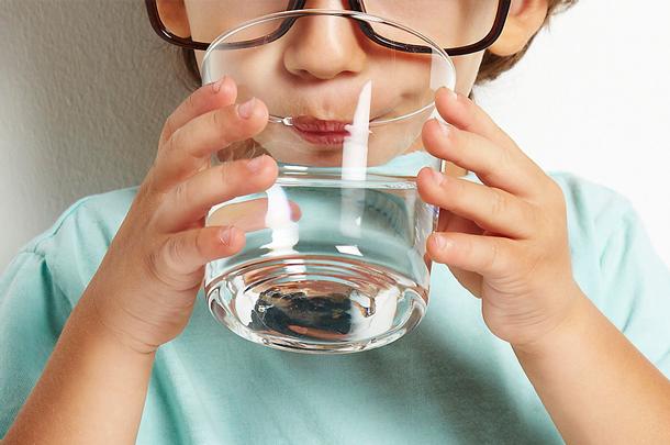 Почему может появляться ощущение неполного опорожнения мочевого пузыря