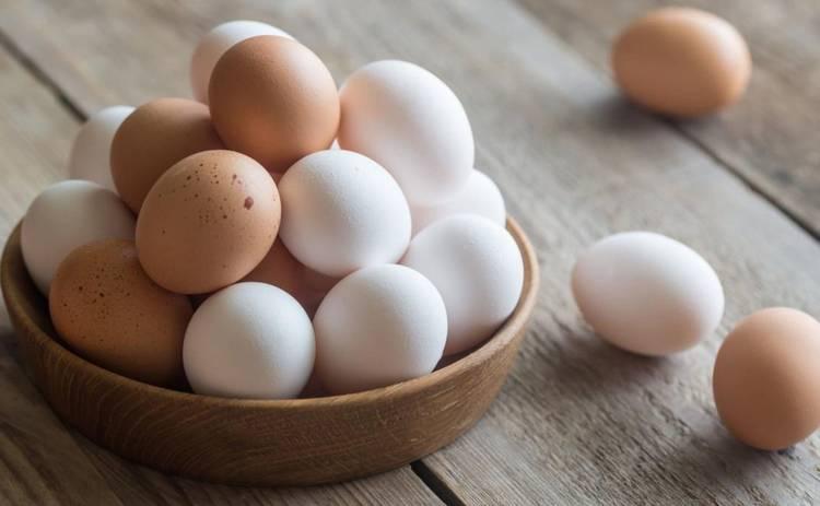 Яйца, при почечных диета коликах