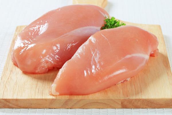 Мясо, питание при гемодиализе
