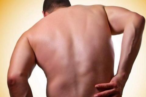 нефрокальциноз Симптомы почек