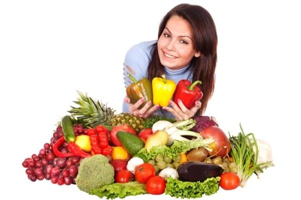 Рацион питания при гемодиализе
