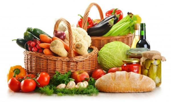 Правильное питание при почечных болезненных коликах, диета