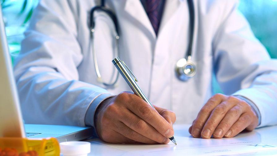 Лечение вторичного пиелонефрита